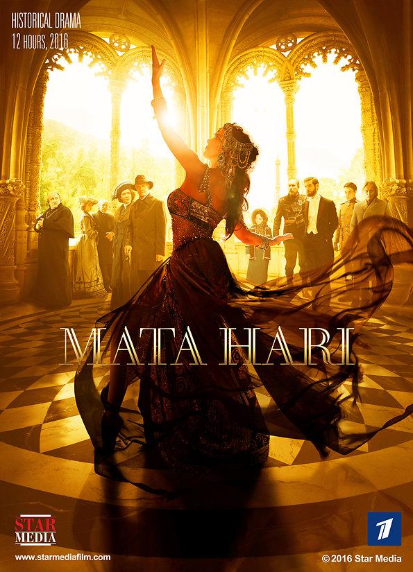 MataHari-EN-preview.jpg